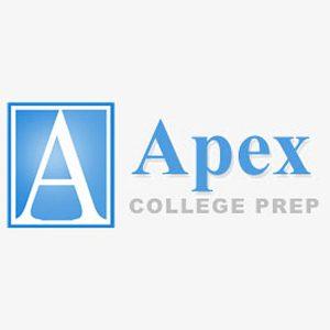 Apex College Prep