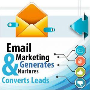 baom-email-mark