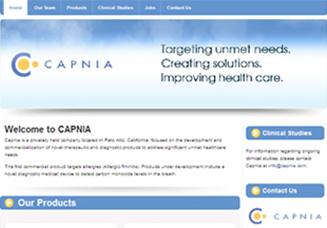 capnia