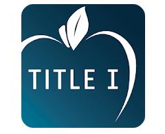 TitleI